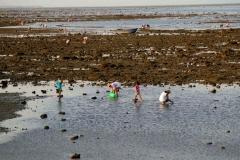 Tanmen Bay