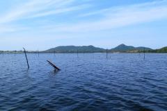 Xincun Bay