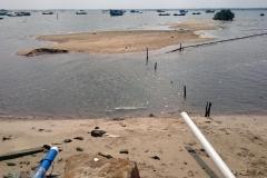 Bamen Bay